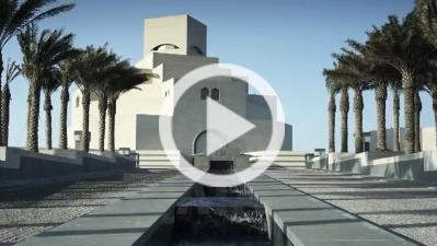 Almuftah Group | Home
