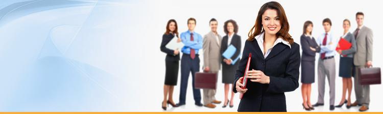 Job openings | Almuftah Group