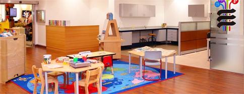 Edumax School Supplies | Almuftah Group