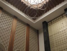 Almuftah Carpentry | Almuftah Group